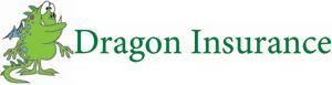 Dragon Insurance